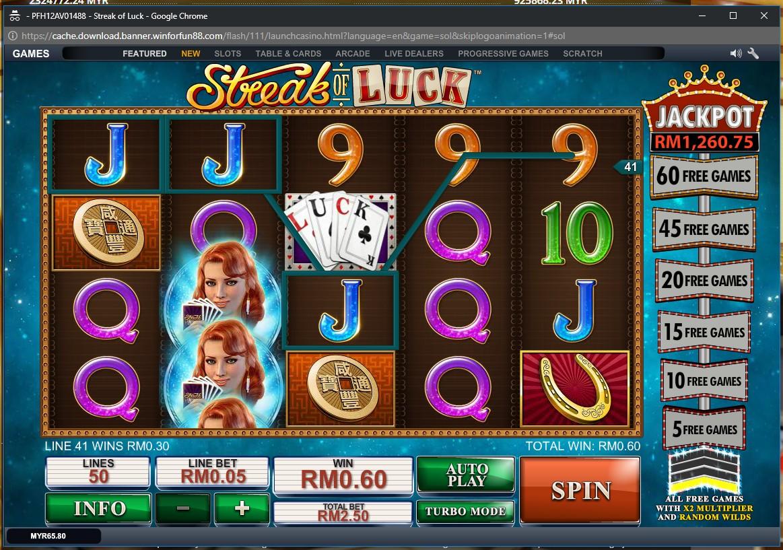 Platinum play casino canada
