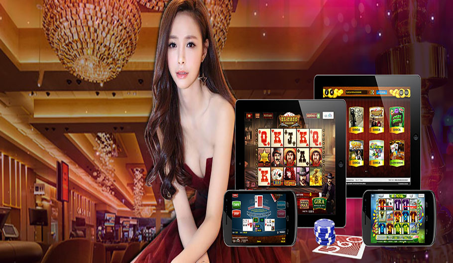 Superslot.app have may game waiting for you to discover.